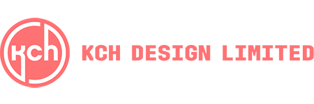 KCH Design Limited - Keith Humphrey Design