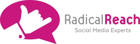Radical Reach Social Media Experts - Shana Mysko